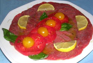 http://recettes.viabloga.com/images/Carpaccio%20boeuf_t.jpg