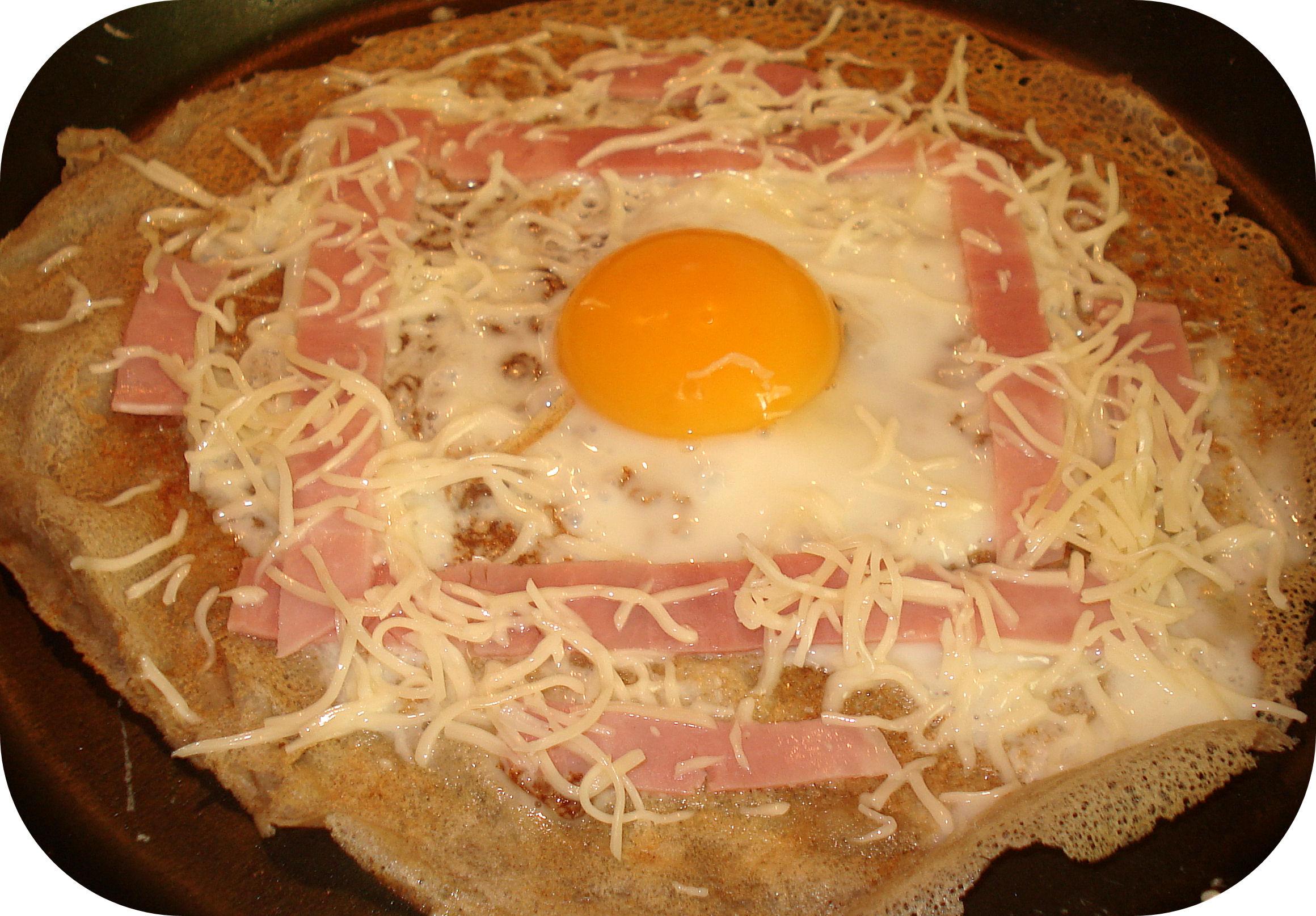 http://recettes.viabloga.com/images/Galette_de_Sarrazin_complete.jpg