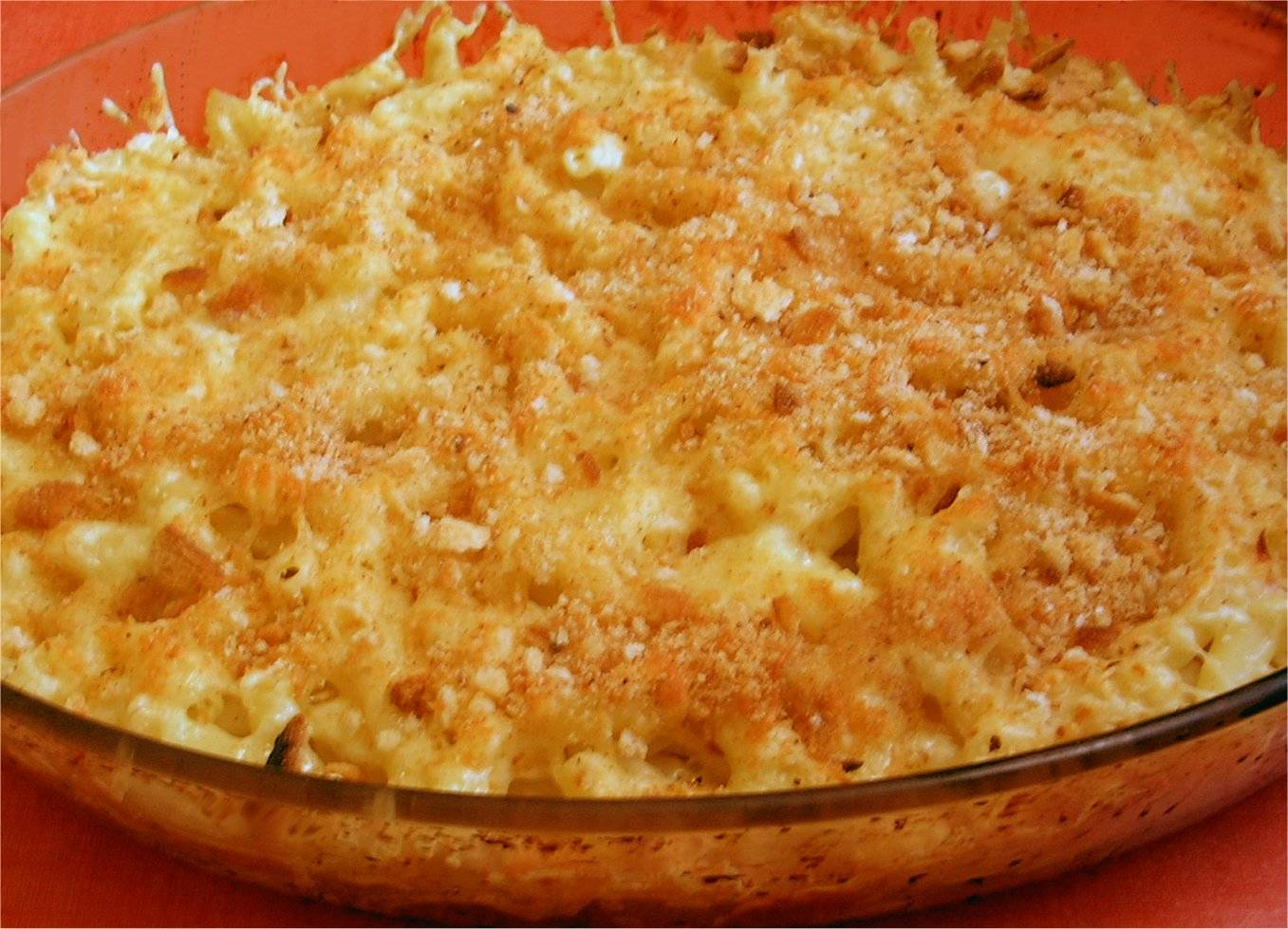 http://recettessimples.fr/images/Gratin%20macaroni%201.jpg