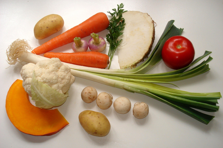 http://recettes.viabloga.com/images/Puree_de_Legumes_ingredients.jpg