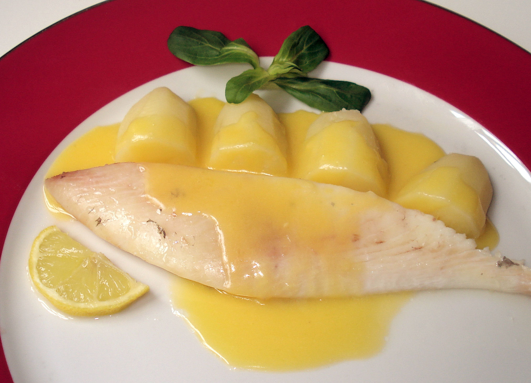 hollandaise sauce best basic hollandaise sauce hollandaise sauce is a ...