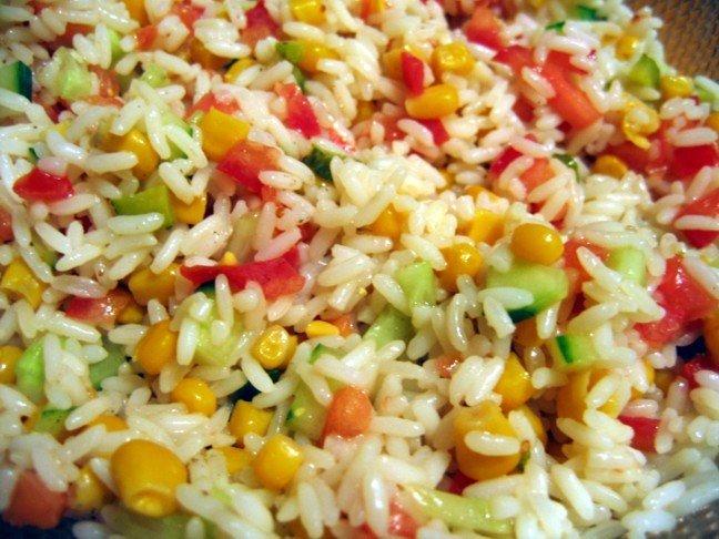 http://recettessimples.fr/images/Salade%20Riz%20de%20Requia.jpg