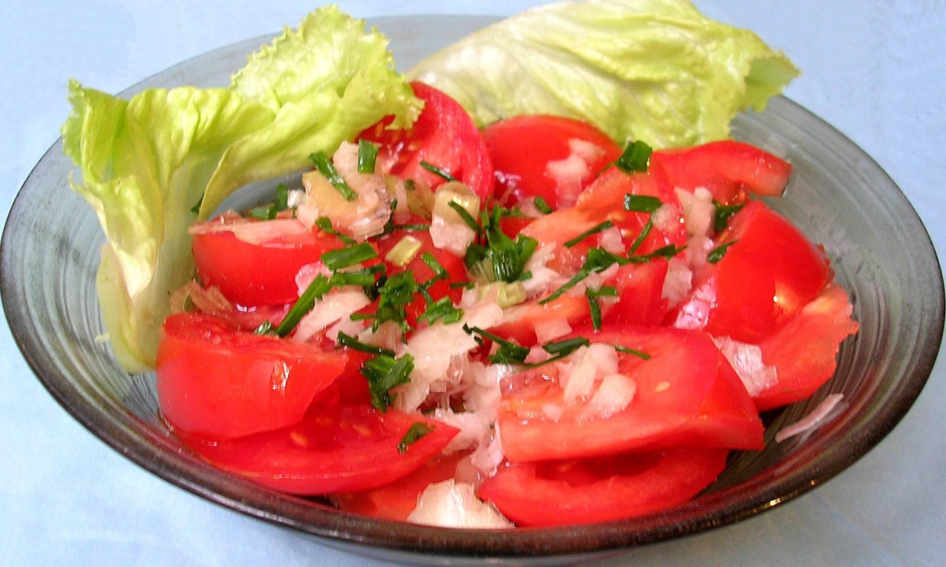 Salade_de_tomates