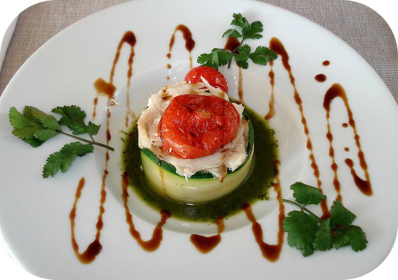 http://recettes.viabloga.com/images/Seasons_Presse_d_Aile_de_Raie_Tomates_confites_1_t.800.jpg