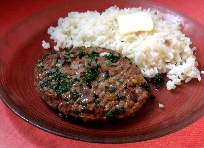 http://recettes.viabloga.com/images/Steak_hache.jpg