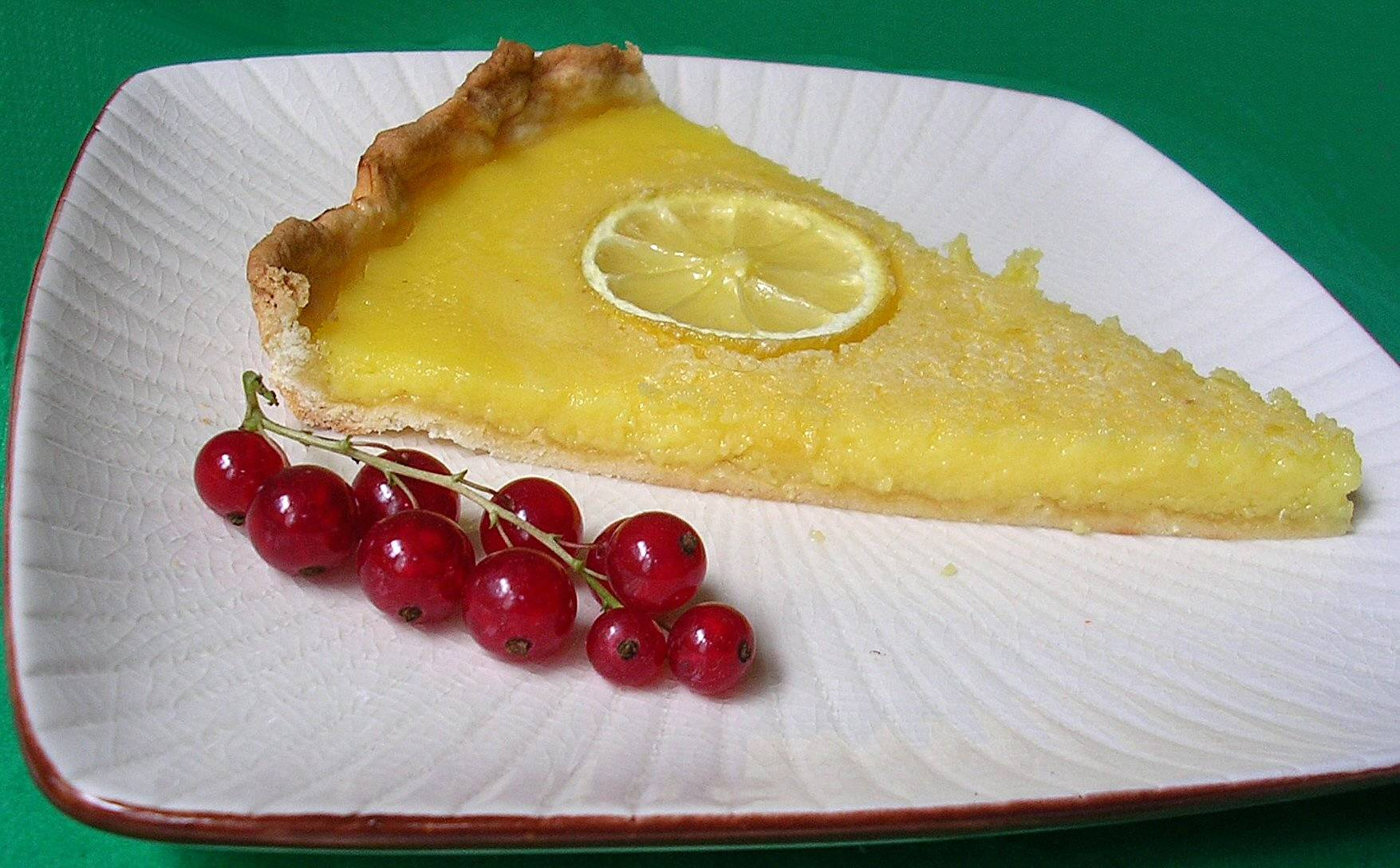 Tarte_Citron_part.jpg