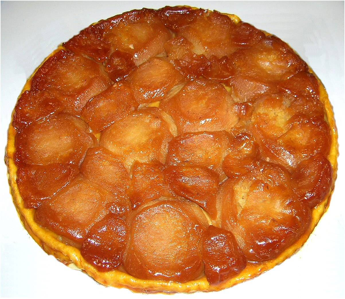 ... cheese iron pear tarte tatin spiced pear tarte tatin apple tarte tatin