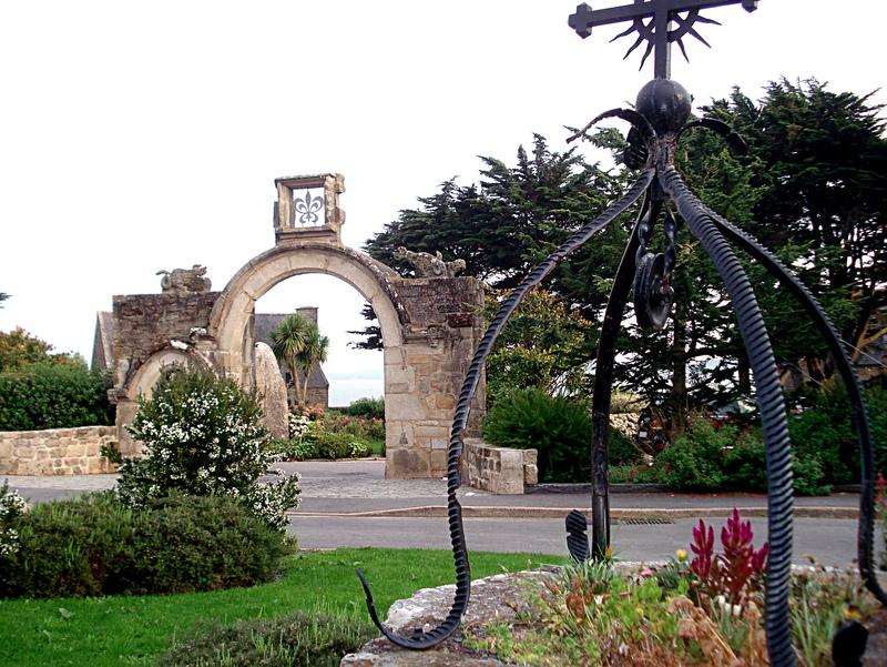 Menu Homard au Domaine de Rochevilaine